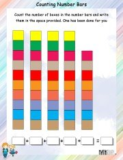 counting-number-bars-worksheet-36