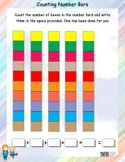counting-number-bars-worksheet-38