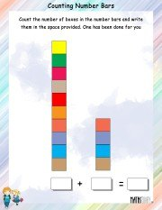 counting-number-bars-worksheet-39