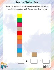 counting-number-bars-worksheet-5