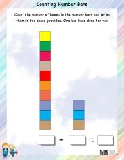 counting-number-bars-worksheet-6
