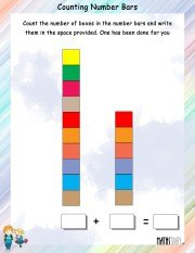 counting-number-bars-worksheet-7