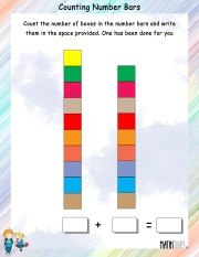 counting-number-bars-worksheet-9