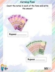 currency-fans-worksheet-1