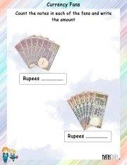 currency-fans-worksheet-2