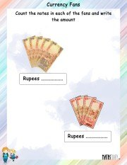 currency-fans-worksheet-3
