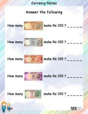 currency-notes-worksheet-2