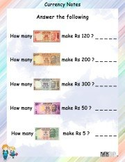 currency-notes-worksheet-4