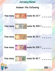 currency-notes-worksheet-5
