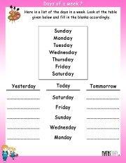 days-of-a-week-worksheet-1
