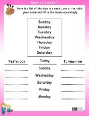 days-of-a-week-worksheet-2