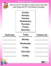 days-of-a-week-worksheet-3