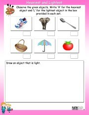 heaviest-and-lightest-worksheet-3