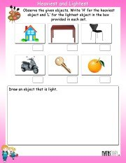 heaviest-and-lightest-worksheet-4