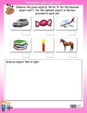 heaviest-and-lightest-worksheet-5