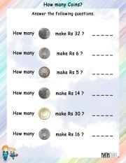 how-many-coins-worksheet-11