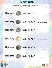 how-many-coins-worksheet-12