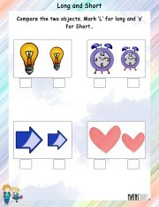 long-and-short-worksheet-3