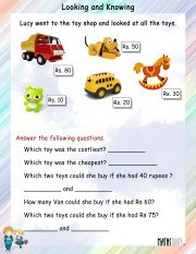 looking-and-knowing-worksheet-2