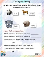 looking-and-knowing-worksheet-5