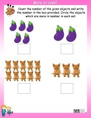 more-or-less-worksheet-1