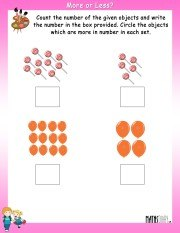 more-or-less-worksheet-4