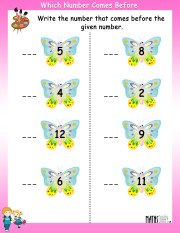 number-that-comes-before-worksheet-1