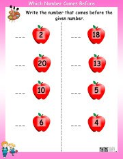 number-that-comes-before-worksheet-2