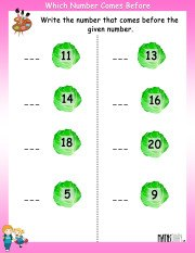 number-that-comes-before-worksheet-3