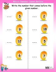 number-that-comes-before-worksheet-5