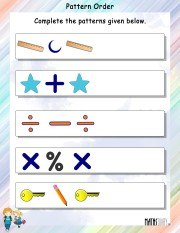pattern-order-worksheet-2