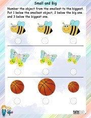 small-and-big-worksheet-5