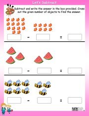 subtract-by-crossing-objects-worksheet-1