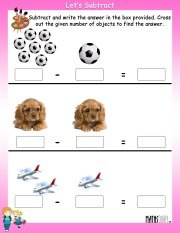 subtract-by-crossing-objects-worksheet-3