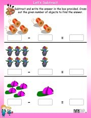 subtract-by-crossing-objects-worksheet-4
