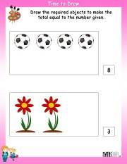 time-to-draw-worksheet-5