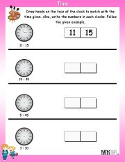 time-worksheet-3