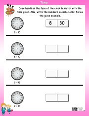 time-worksheet-4