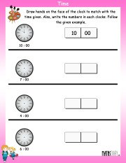 time-worksheet-5