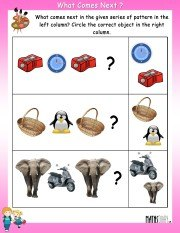 what-comes-next-worksheet-3