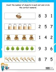 whats-the-count-worksheet-3