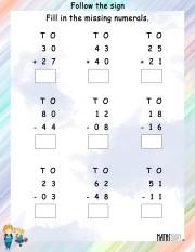 Addition-subtraction-worksheet-11