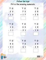 Addition-subtraction-worksheet-5