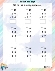 Addition-subtraction-worksheet-8