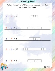 Colouring-boxes-worksheet- 12