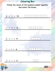 Colouring-boxes-worksheet- 3