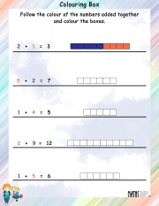 Colouring-boxes-worksheet- 4
