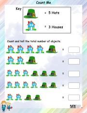 Count-me-worksheet- 12