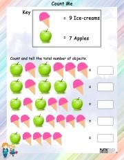 Count-me-worksheet- 6