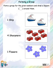 Forming-a-group-worksheet-12